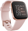 NEW-Fitbit-4553390-Versa-2-Petal-Copper-Rose thumbnail 3