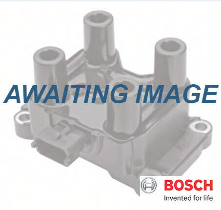 BOSCH IGNITION COIL PACK BMW Cooper R56 03.2010- N16 B16A 0221504470