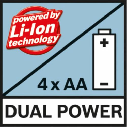 "ATA Universel ADH75 Quick Lock Disc Holder 3/"" Diamètre 75 mm pour ATA Scruff-Lok"