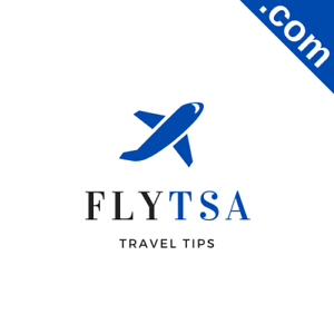 FLYTSA-com-Catchy-Short-Website-Name-Brandable-Premium-Domain-Name-for-Sale