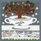 The Cellardyke Recording and Wassailing Society [Digipak] by James Yorkston (CD, Aug-2014, Domino)