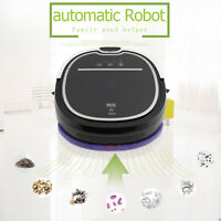 Robot Roomba Vs001 Automatic Vacuum Cleaner Robot Includes Dock Usa