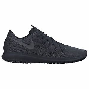 What is the difference between the Cheap Nike Flex and Cheap Nike Free sneakers
