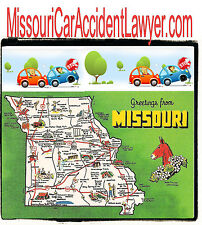 Missouri Car Accident Lawyer .com  Stop Pay Searches Domain Internet Key Words