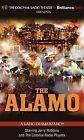 The Alamo: A Radio Dramatization by Jerry Robbins (CD-Audio, 2012)