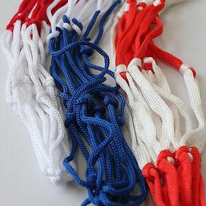 Net-Bag-Ball-Carry-Mesh-Volleyball-Basketball-Football-Soccer-HoldeRKJH