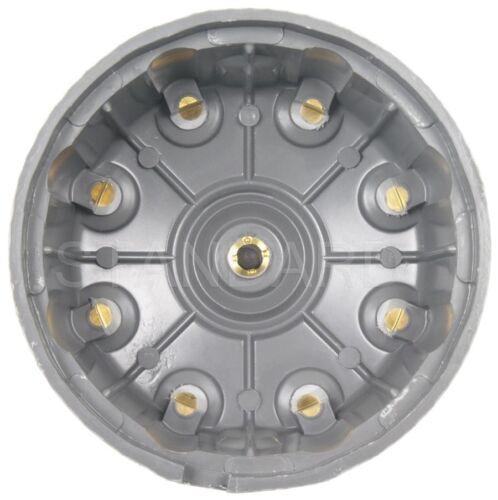 Distributor Cap Standard FD-149