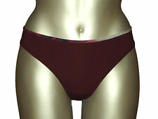 Marlies Dekkers UNDRESSED String  Gr. L  DEAMON  *ROT* 2701-15653  NEU 49 €