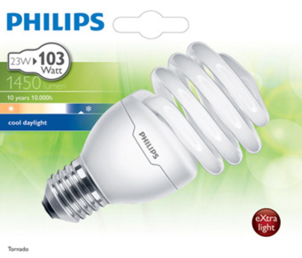 E27 Philips 9W 10W 12W 13W 15W 19W 23W  LED Light Bulb 220V 230V 240V  E26