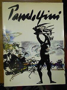 -ELIO MERCURI- PANDOLFINI- SAVELLI EDITORE 1973