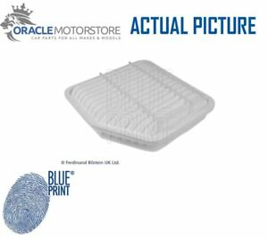 NEW-BLUE-PRINT-ENGINE-AIR-FILTER-AIR-ELEMENT-GENUINE-OE-QUALITY-ADT32298