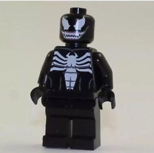 Lego-Spiderman-Minifigure-Venom-from-Set-10665