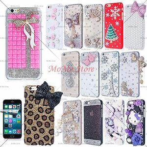 iphone cover handmade