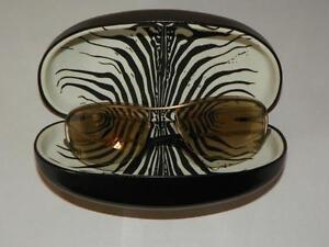 ROBERTO CAVALLI Sonnenbrille Brille ERSE 84S B09 GLASSES SUNGLASSES OCCHIALI - Deutschland - ROBERTO CAVALLI Sonnenbrille Brille ERSE 84S B09 GLASSES SUNGLASSES OCCHIALI - Deutschland