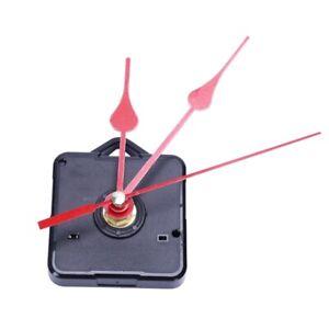 1X-Horloge-Murale-De-Remplacement-Pieces-De-Reparation-Diy-A-Main-Moteur-A-C5D9