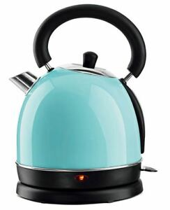 Wasserkocher Wasserkessel wasserkocher wasserkessel kessel kocher teekocher edelstahl 1 8l