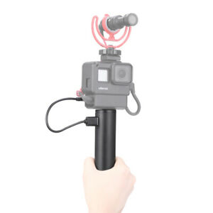 Portable-6800mAh-Camera-Charging-Power-Bank-For-GoPro-7-6-5-4-3-DJI-OSMO-Pocket
