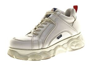 Buffalo London Damen Schuhe Sneaker Laufschuhe Freizeitschuhe Gr 39