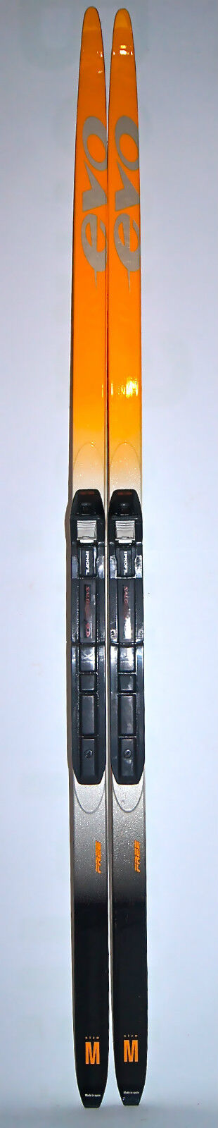 CROSS-COUNTRY SKI SKATING   ROSSIGNOL  Size M 59 1 8in  cheap sale outlet online