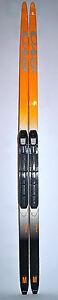 SKI-DE-FOND-SKATING-034-ROSSIGNOL-034-Taille-M-150-cm