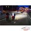 130/% Plus De Lumière 12972xv+bw Philips h7 X-tremeVision Moto