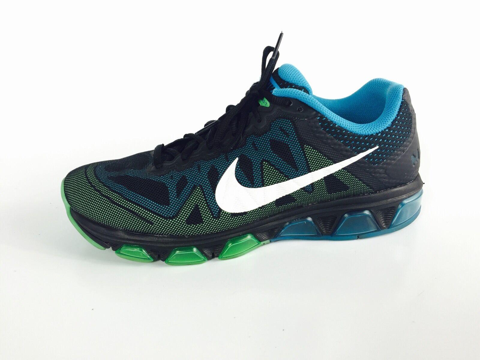 Nike max uomini aria correndo uomini max scarpe numero 43 40a946