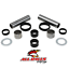 Swing Arm Bearing Kit For 2009 Yamaha YFZ450R ATV~All Balls 28-1200