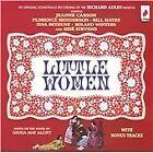 Little Women [Original TV Cast] (2009)