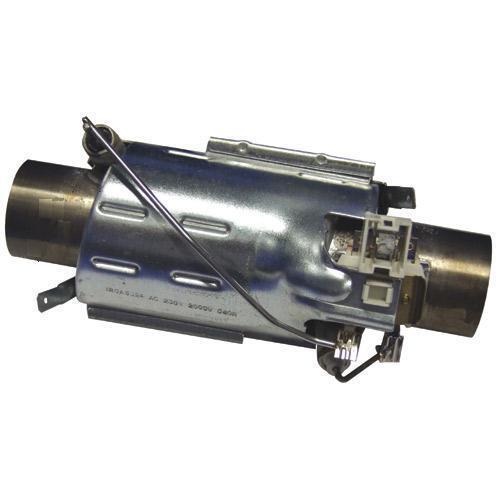 Spülmaschinenheizung Heizung AEG 5028007100 5029761800//6 WHP 481290508659
