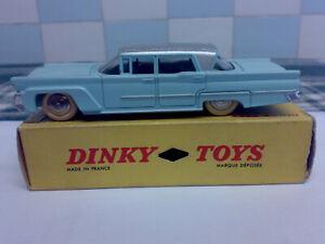 Original-frances-Dinky-no-532-Lincoln-Premiere