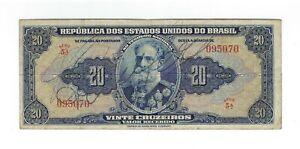 20-Cruzeiros-Bresil-1943-c021-p-136-Brazil-billet