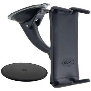 Arkon-SM615-Slim-Grip-ULTRA-Dashboard-Mount-for-Apple-iPhone-6-4-7-034