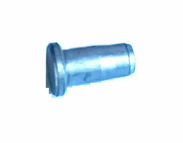 Briggs and Stratton 231143 plunger hole plug