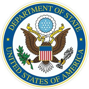 U-S-Department-of-State-Decals-Stickers