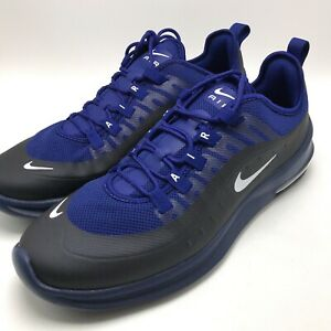 Nike Air Max AXIS Men's Running