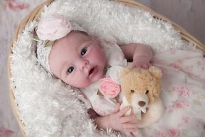 bambole reborn di elena lec1c69 - lebrijacd.com