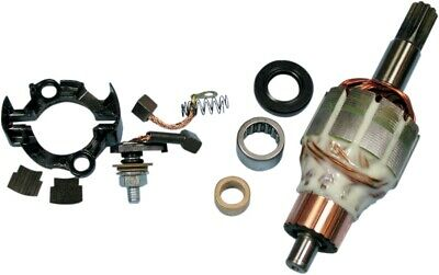 Rick/'s Motorsport 70-602 Starter Rebuild Kit