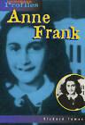 Heinemann Profiles: Anne Frank Paperback by Richard Tames (Paperback, 1999)