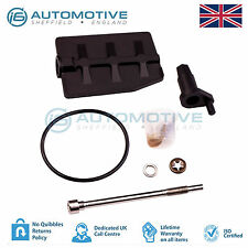 BMW DISA 3.0 Valve/Intake Adjuster Unit Aluminium Rebuild / Upgrade 116175022755