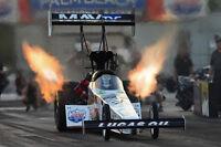 Nhra Top Fuel Dragster Racing Poster Print Style B 24x36 Hi Res