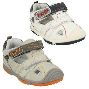 Neueste Kollektion Von Boys Kids Jcdees Riptape Strap Casual Summer Sandals White Trainer Shoes N1r045