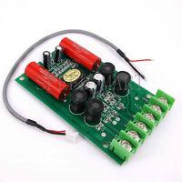 MKll Tripath TA2024 Amplifier Board Module 2x15watt tested Audio Power HIFI NEW