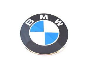 Original-BMW-Stiefel-Abzeichen-Emblem-5-Serie-G30-G31-amp-F90-M5-amp-6-Serie-G32-Gt