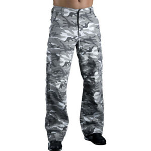 Airsoft-protective-trousers-Jeans-Short-Leg-Camo-military-grade