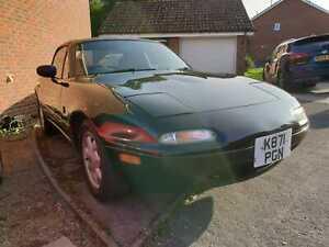 1992-Mazda-Eunos-Roadster-MX5-V-Special