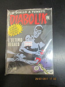 DIABOLIK-R-n-564-CON-LE-KARTE-LA-SCATOLA-E-DUE-JOLLY-IN-BLISTER-ASTORINA
