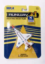 Runway 24 RW815 Runway24 F-16 Thunderbird No Runway