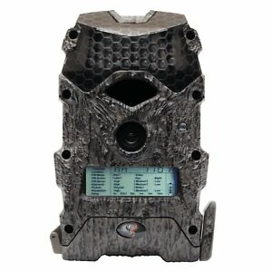 Wildgame-Innovations-Mirage-16-16MP-720p-Video-Hunting-Game-Trail-Camera-Camo