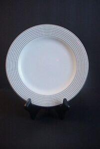 Mikasa-Maxima-CAK06-Latitudes-Salad-Plate-Black-Rings
