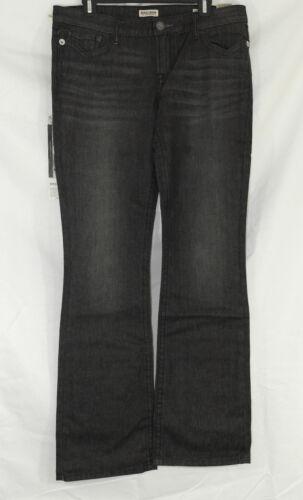 Black Wash New Size Boot in Mek 32 Slim Jeans Harrison 5CzwqZ8xWO